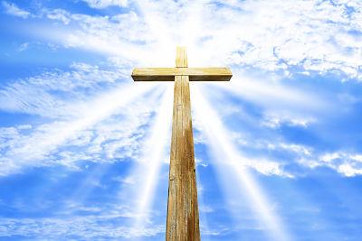 mensajes-cristianos